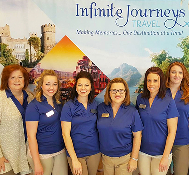meet infinite journeys travel