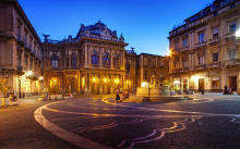 catania sicily travel
